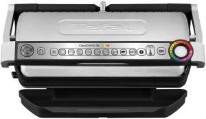 Tefal GC 722 D Optigrill+ XL