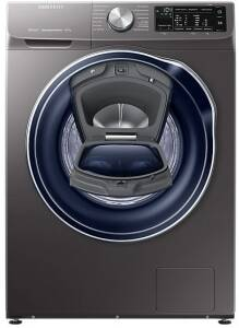 Samsung WW 8 AM 642 OPXA+++ 8 kg 1400 Touren * 75,- Cashback bis 31.12.2020