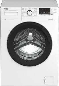 Beko WML 71434 NPS17kg 1400 Touren Invertermotor