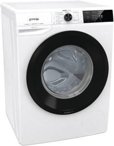 Gorenje WEI 84 CPSA+++ 8 kg 1400 Touren Dampffunktion Invertermotor nur 54,5 cm tief