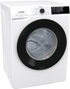 Gorenje WEI 94 CPSA+++ 9 kg 1400 TourenDampffunktion Invertermotor