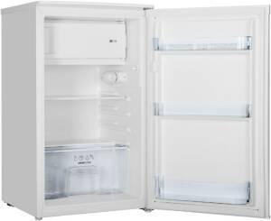 Gorenje RB 391 PW4weiß Kühlschrank mit Gefrierfach
