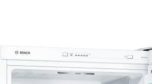 Bosch KGV 39 VWEA 60 cm weiß LowFrost