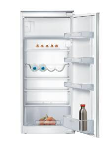 Siemens KI 24 LNS F0 iQ100 Einbaukühlschrank mit Gefrierfach