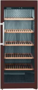 Liebherr WKT 4552-22 GrandCru Wine cabinet Weinklimaschrank .inklusive 2-Mann-Service .bis in die Wohnung