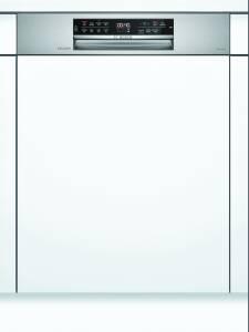 Bosch SMI 6 ZBS 00 DExclusiv.inklusive 2-Mann-Service