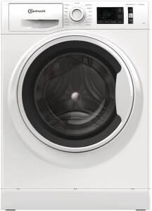 Bauknecht WA Ultra 711C1400 Touren Invertermotor Steam-Hygiene- Option