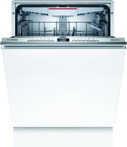 Bosch SBH 4 HCX 48 EXXL Besteckschublade Silence Plus VarioScharnier