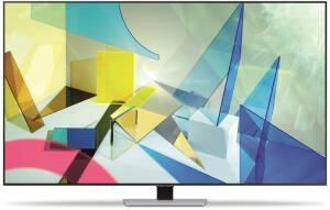 Samsung GQ 55 Q 84 TGTQLED 4K Ultra-HD