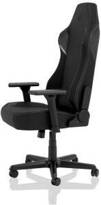 NITRO CONCEPTS X1000 Gaming Chair schwarz