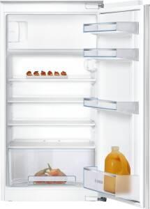 Bosch KIL 20 NFF0 102.5 x 56 cm Einbau-Kühlschrank mit Gefrierfach