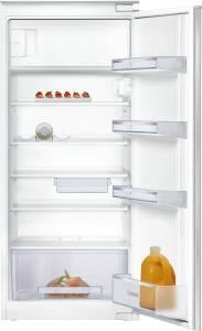 Bosch KIL 24 NSF0 122.5 x 56 cm Einbau-Kühlschrank mit Gefrierfach