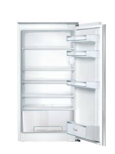 Bosch KIR 20 NFF0 102.5 x 56 cm Einbau-Kühlschrank