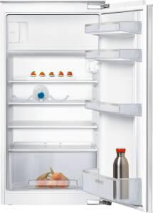 Siemens KI 20 LNF F1 iQ100 Einbau-Kühlschrank