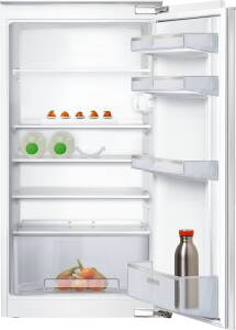 Siemens KI 20 RNF F1 iQ100 Einbau-Kühlschrank