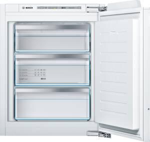 Bosch GIV11AFE0 Einbau-Gefrierschrank lieferbar