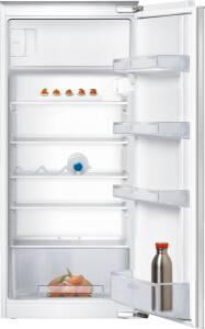 Siemens KI 24 LNF F1 iQ100 Einbau-Kühlschrank