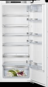 Siemens KI 51 RAD E0iQ500 A+++ Einbau-Kühlschrank