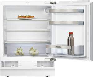 Siemens KU 15 RAF F0 iQ500 Unterbau-Kühlschrank