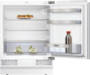 Siemens KU 15 RAD F0 iQ500 A++ Unterbau-Kühlschrank