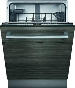 Siemens SX 63 HX 60 AEiQ300 XXL vollintegriert 60cm