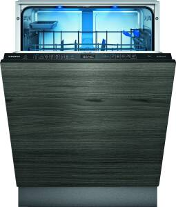SIEMENS studioLine SX 85 E 800 BE studioline 60 cm vollintegrierbar