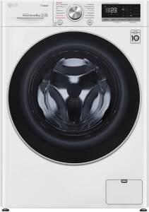 LG V 4 W800A+++8 kg 1400 Touren Direct Drive Motor