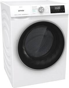 Gorenje WD 10514PS10/6kg 1400 Touren Waschtrockner