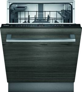 Siemens SN 65 EX 06 BE iQ500 vollintegrierbar