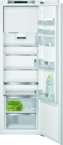 Siemens KI 82 LAD E0 iQ500 A++ Einbau-Kühlschrank mit Gefrierfach