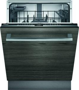 Siemens SN 63 EX 14 BEA+++ 60 cm vollintegrierbar