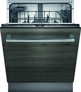 Siemens SN 63 EX 14 BE 60 cm vollintegrierbar