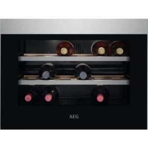 AEG KWK 884520 MA++ Weinkühlschrank 45 cm