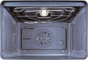 Bosch HEZ 329020 EcoClean-Set