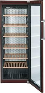 Liebherr WKt 5552-22 GrandCru Weinkühlschrank .inklusive 2-Mann-Service .bis in die Wohnung
