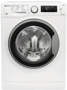 Bauknecht WATK Sense 96L6 DE N 9kg waschen 6kg trocknen