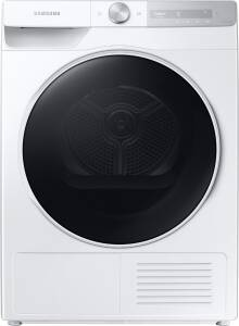 Samsung DV 8 XT 7220 WH Wärmepumpentrockner weiß