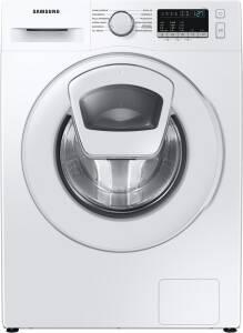 Samsung WW 70 T 4543 TE 7 kg1400 Touren Digital Inverter Motor