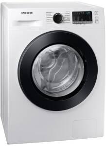 Samsung WD 81T 4049 CE8/5 kg 1400 U/min AirWash Hygiene-Dampfprogramm weiß