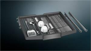 Siemens SZ 36 DX 02 extraKlasse VarioSchublade Pro für varioFlex Körbe