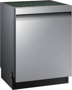 Samsung DW 60 R 7070 USEinbau 60 cm 9,9 L autom. Türöffnung AquaStop SelfClean Leise Funkt