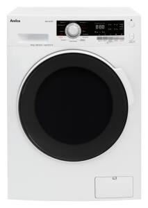 Amica WAT 404 0708 kg /6 kg 1400 Touren Waschtrockner