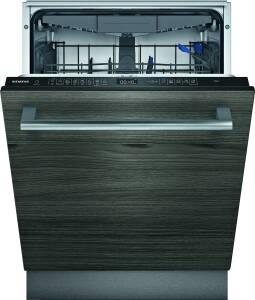 Siemens SX 65 EX 68 CEIQ500 XXL 60cm vollintegrierbar