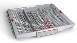 Bosch SGZ6DB04Vario Schublade für Pro Körbe