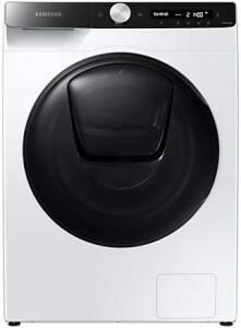 Samsung WD8XT554ABE 1400 Touren WiFi-SmartControl 75€ Cashback bis 01.11.2021