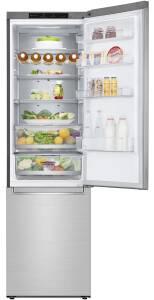 LG GBB 92 STBAP Edelstahl Door Cooling, FRESHBalance 500€ Cashback bis 31.10.2021