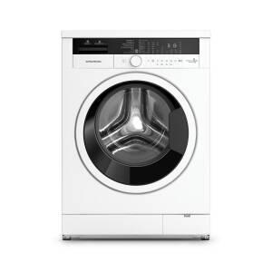 Grundig Edition 75 Waschtrockner 8/5 kg 1400Touren EcoMotor