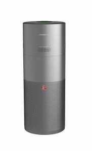 Hoover HHP 75 CAH011 H-PURIFIER 700 Luftreiniger Luftbefeuchter Titanium