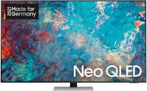 Samsung GQ 75 QN 85AAT Neo QLED 4K