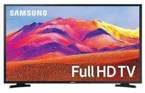 Samsung GU 32 T 5379 CU